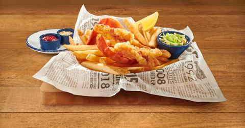 lobsterfest-2020_lobster-and-chips-1580229788105.jpg