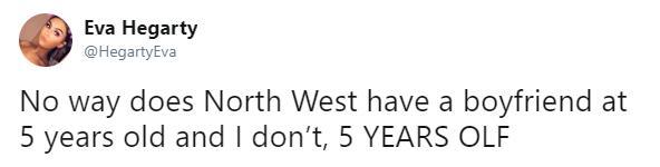 north-west-boyfriend-tweet-4-1550163725240-1550163727086.jpg