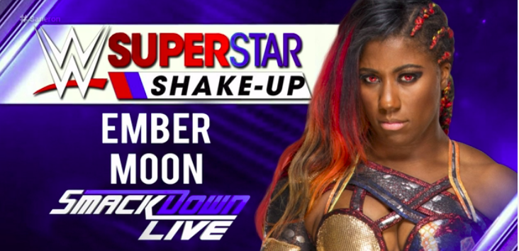 ember-moon-smackdown-1555363244481.png