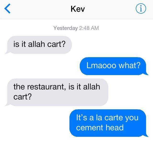word-misunderstandings-allah-cart-1567095028106.jpg