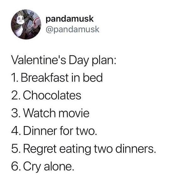 valentines-day-meme-plan-1549912708814-1549912710721.jpg