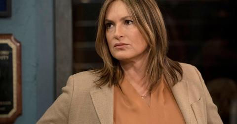 was-olivia-benson-raped-2-1569534321458.JPG