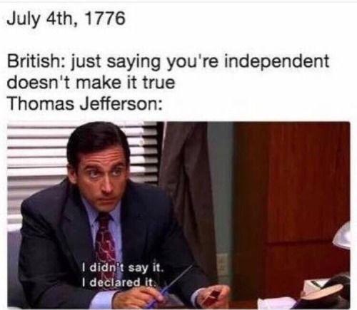 4th-july-meme10-1562127136557.jpg