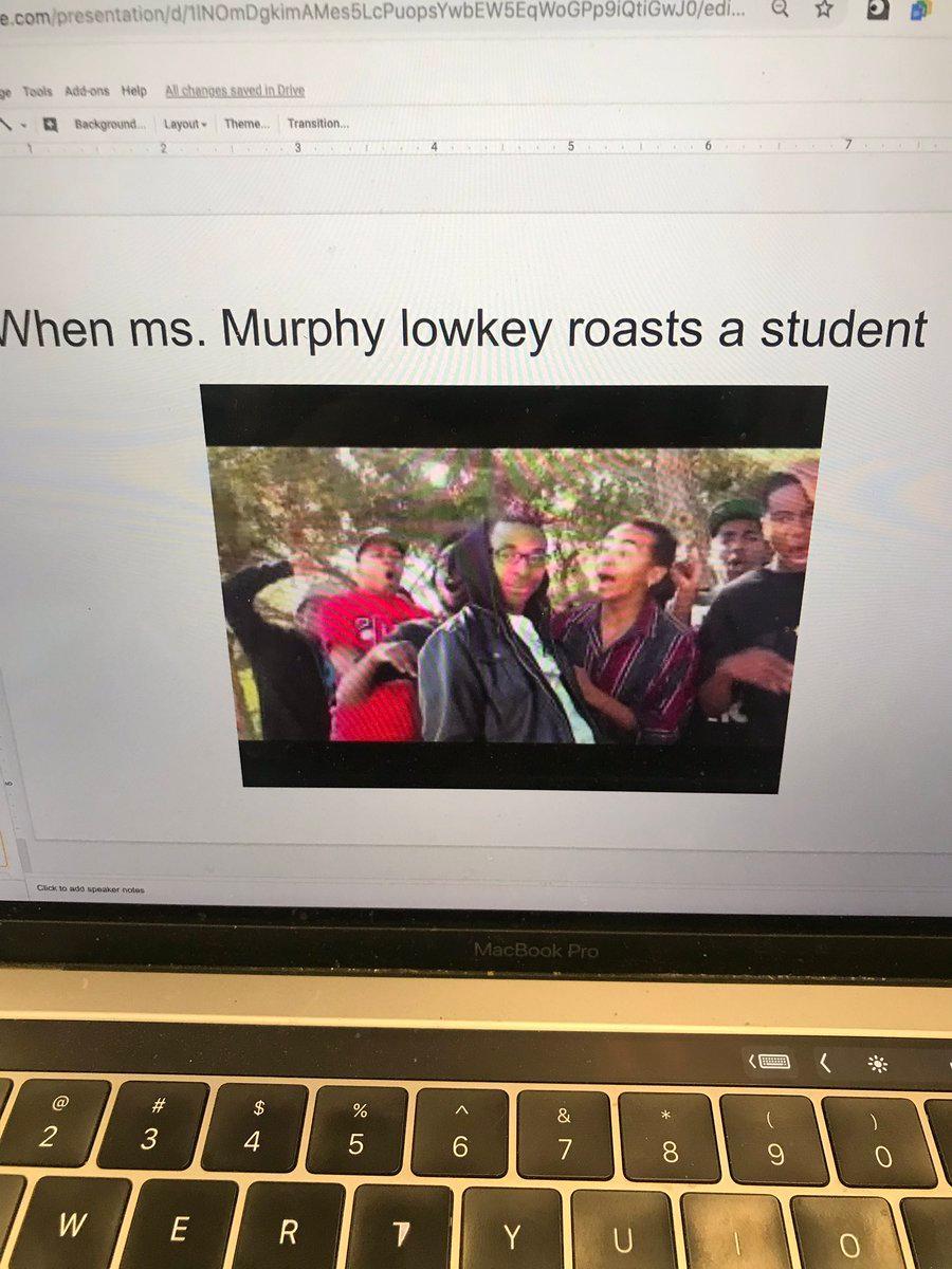 ms-murphy-memes-27-1560442271304.jpg