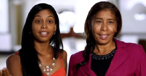 pedro-jimeno-mother-and-sister-1560863164273.jpg
