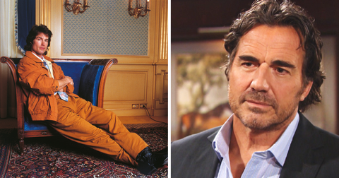 what-happened-ridge-forrester-bold-and-the-beautiful-1588727465885.png