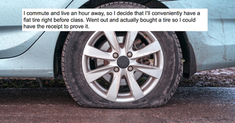 featured-faked-flat-tire-1582907796006.jpg
