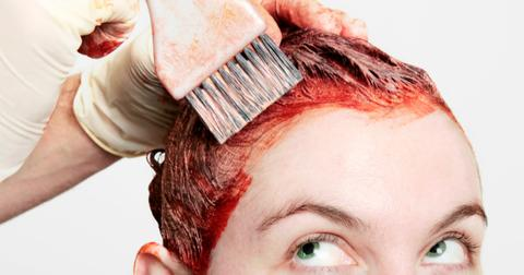hair-dye-and-breast-cancer-risk-1575488392852.jpg