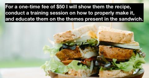 sandwich-recipe-1578949373150.jpg