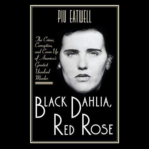 black-dahlia-red-rose-audiobook-1550853827575-1550853829040.jpg