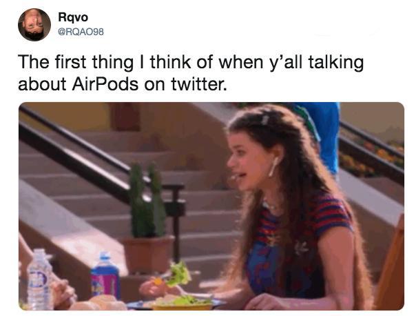 airpods-memes-26-1545844328940.jpg