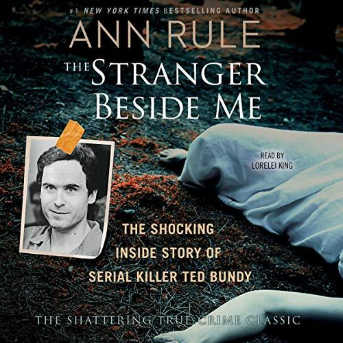 stranger-beside-me-audiobook-1550853219073-1550853220901.jpg