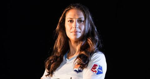 why-is-carli-lloyd-not-starting-1560367042890.jpg