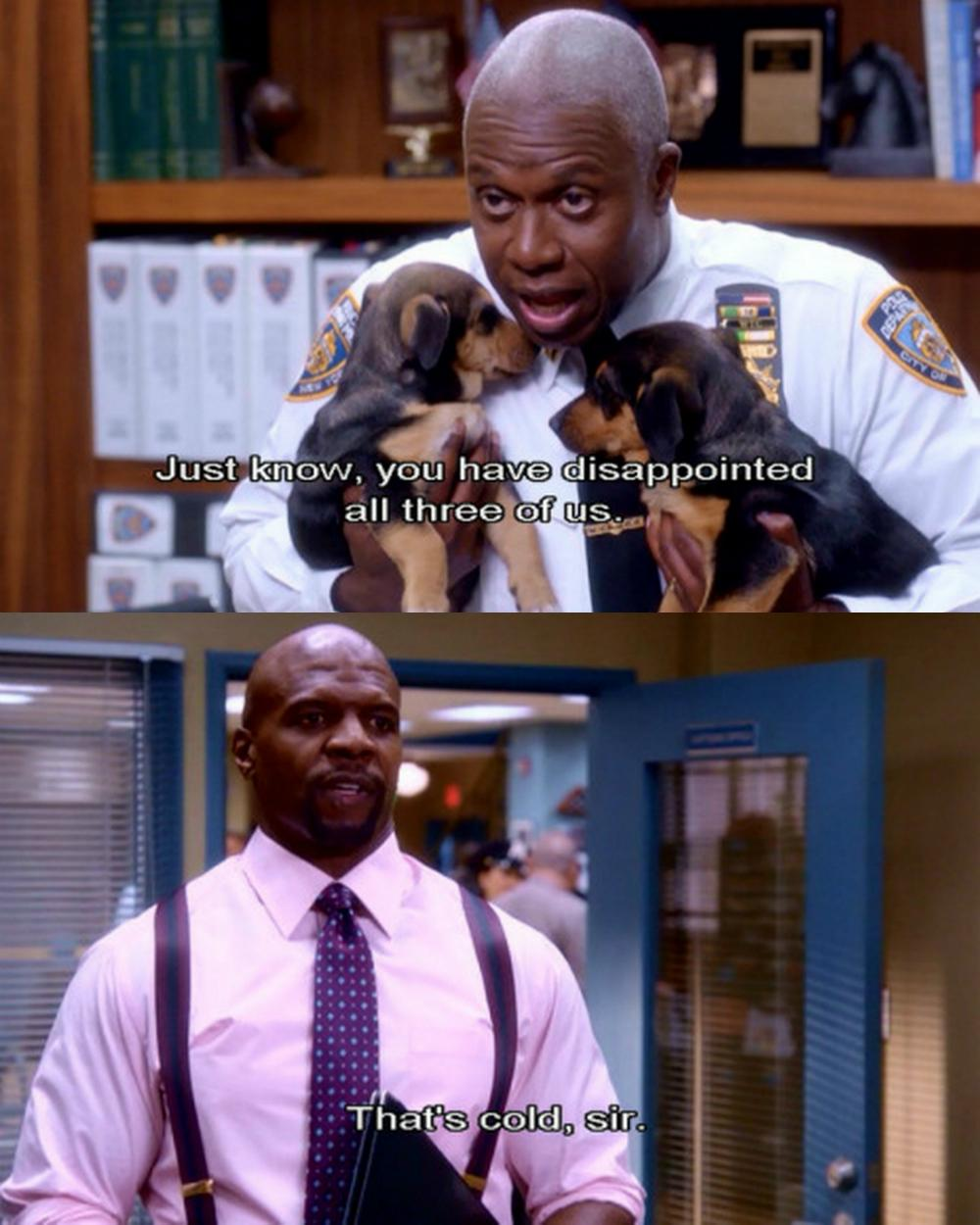brooklyn-nine-nine-72-1546977388725.jpg