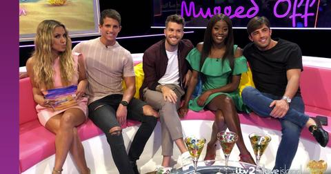 love-island-aftersun-1560206640717.jpg