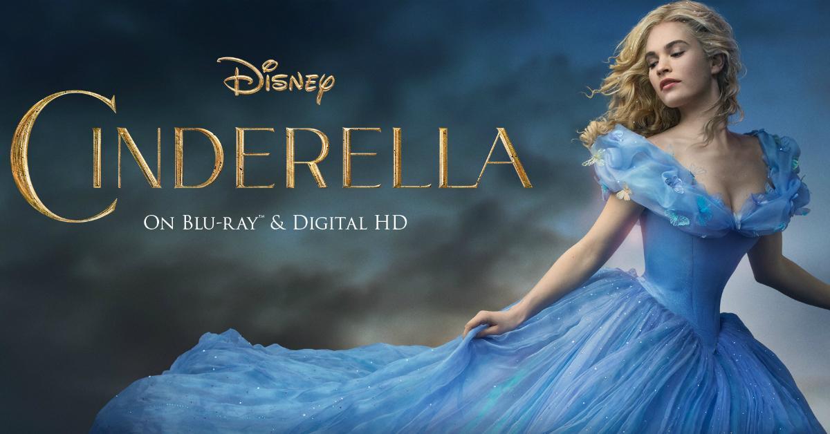 cinderella-1539357502528-1539357504863.jpg