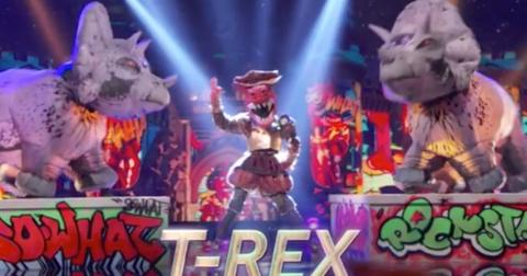 who-is-t-rex-masked-singer-1583954337383.jpg