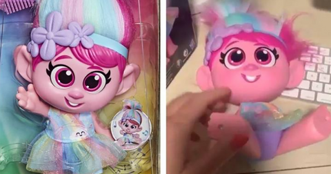 trolls-world-tour-poppy-doll-discontinued-1596720906992.png