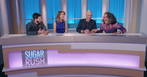 sugar-rush-guest-judges-5-1564175778404.jpg