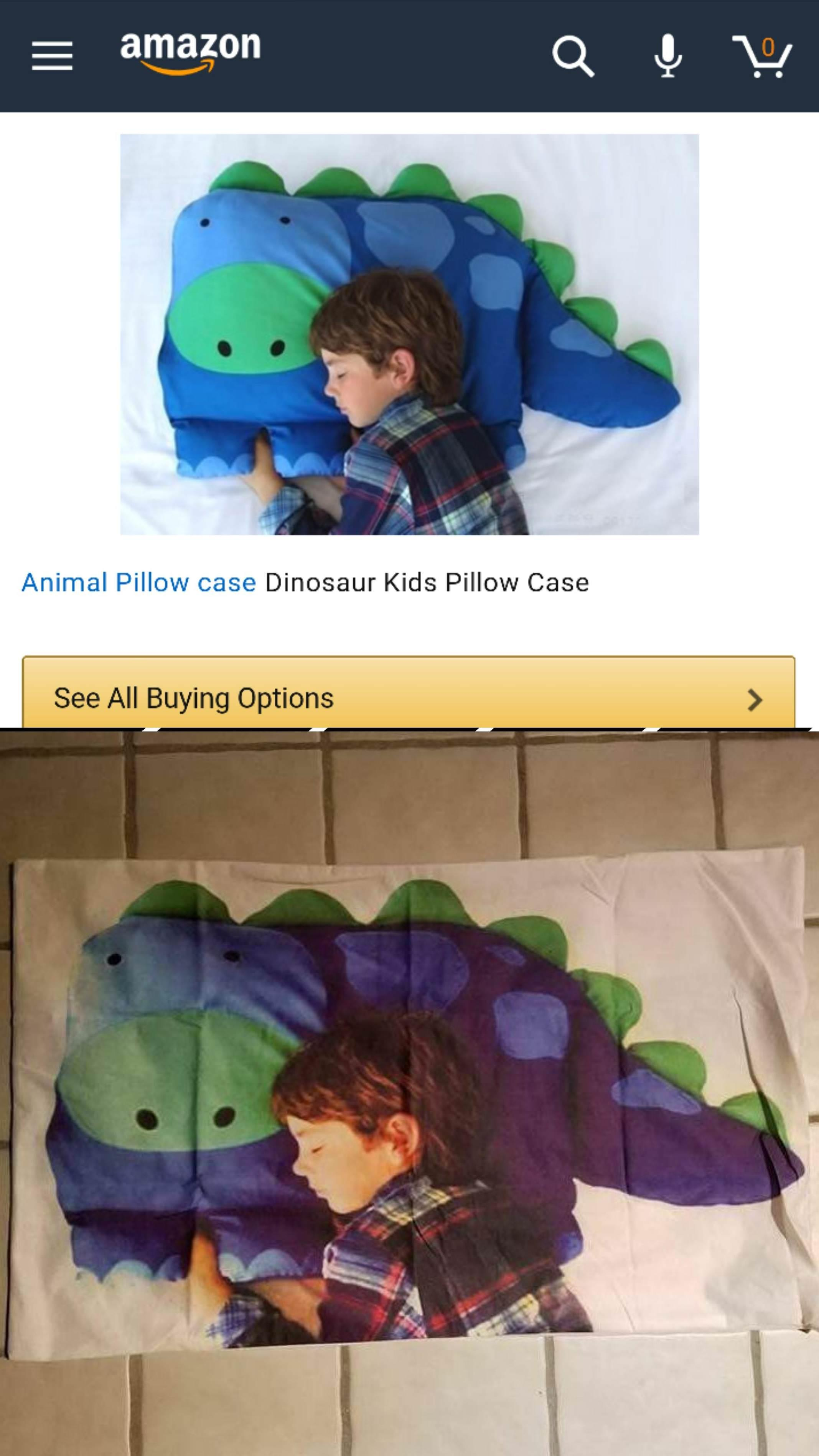 dinosaur-pillow-case-1559584731027.jpg