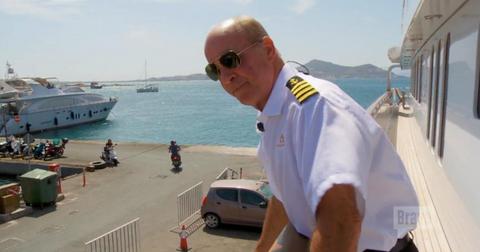 what-happened-captain-mark-below-deck-2-1567190598129.png