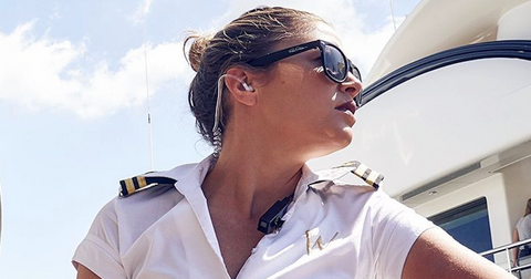 are-malia-and-tom-still-together-below-deck-1600718983673.png