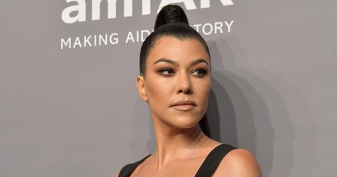 kourtney-kardashian-quits-kuwtk-1573233731010.jpg