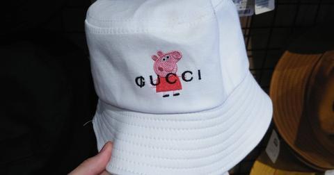 24-gucci-peppa-pig-1557503928065.jpg