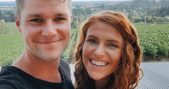 audrey roloff net worth