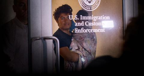luis-living-undocumented-1570546526507.jpg