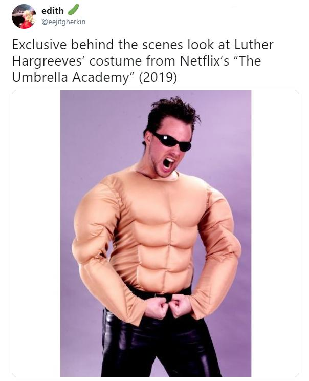 luther-umbrella-academy-body-meme-22-1550765316781-1550765329308.jpg