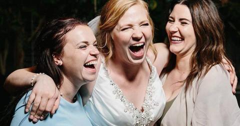 sister-wives-triplets-1550864806873-1550864809005.jpg