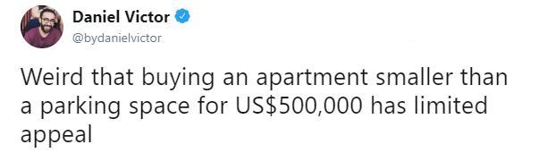 hong-kong-apartments-3-1544546026641.jpg