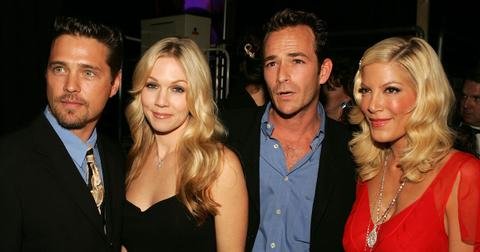 was-luke-perry-supposed-to-be-in-bh90210-1565115184973.jpg