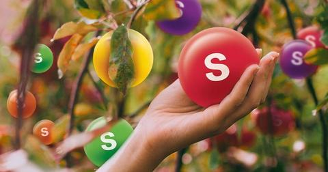 skittles-flavor-1573161535785.jpg