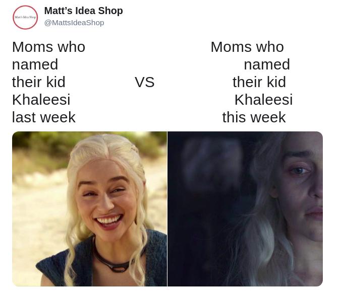moms-khaleesi-8-1557842879961.png