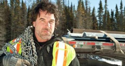 darrell-ward-ice-road-truckers-1555096733508.JPG