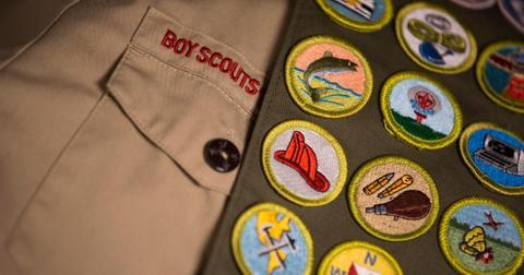 boy-scouts-1582044668988.jpg