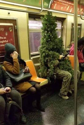 christmas-meme-1-1545420663380.png