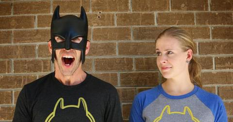 are-batdad-and-jen-still-together-1552579170246.jpg