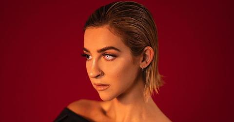 gabbie-hanna-new-song-1586898730855.jpg