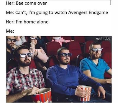 avengers-endgame-memes-7-1556139808739.PNG