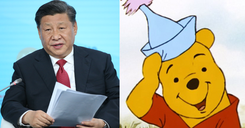 south-park-winnie-the-pooh-1570127569561.png