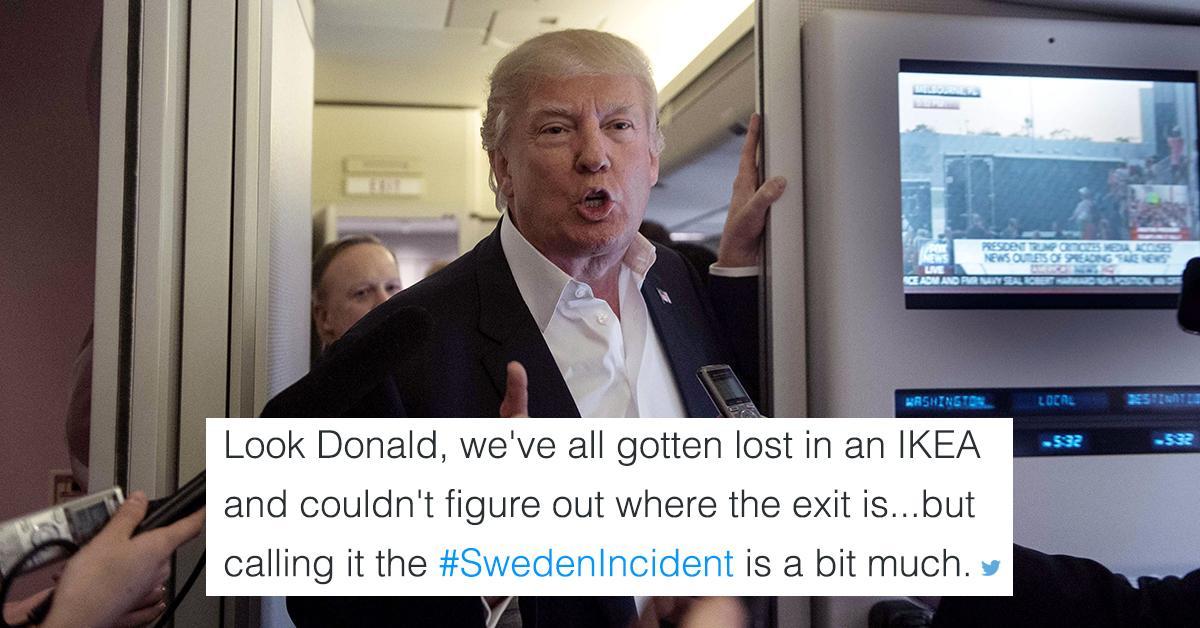 swedenincident-1487536656937.jpg