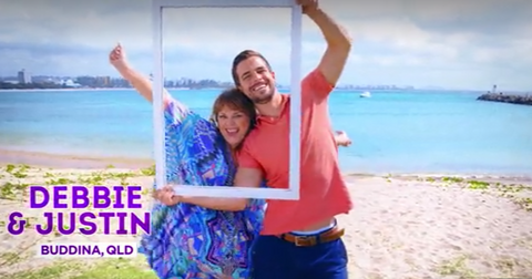 Meet the Contestants of 'Instant Hotel' Season 2