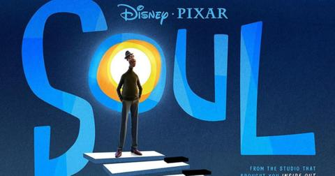 pixar-soul-plot-1573147359864.jpg