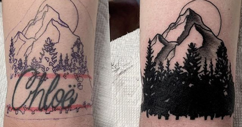 4-ex-tattoo-coverup-1558019625651.jpg