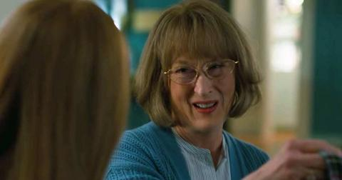 meryl-streep-fake-teeth-1560191909112.jpg