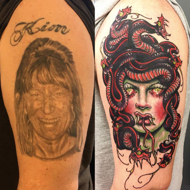 17-ex-tattoo-coverup-1558019888954.jpg