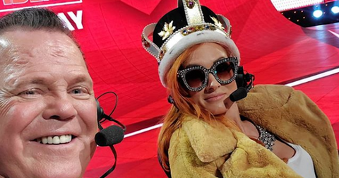 wwe-raw-announcers-1583776674512.png